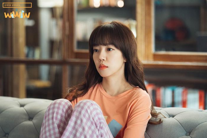 Lee Do Hyun 'yêu đương' bạn gái Lee Dong Wook dù hơn kém 16 tuổi! Ảnh 3