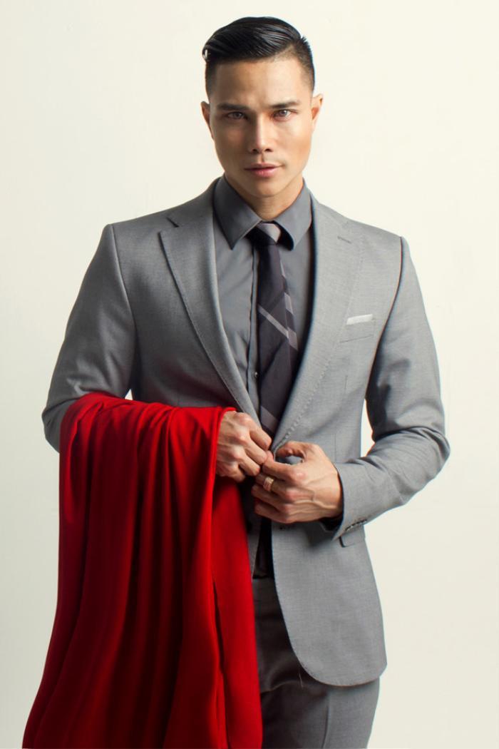 Việt Nam lọt Top 50 BXH sắc đẹp toàn cầu: Tự hào 'kì tích' của H'Hen Niê - Thúy Vân - Lương Thùy Linh Ảnh 13