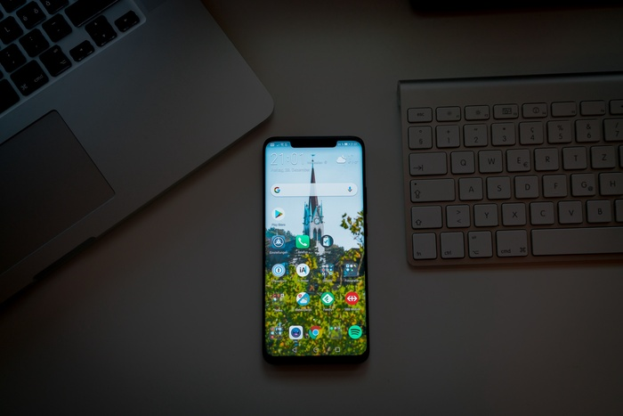 Cảnh báo: Ứng dụng độc hại trên Android người dùng cần gỡ khẩn cấp khỏi điện thoại Ảnh 4
