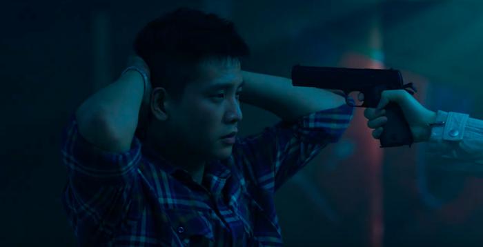 Những bản hit đỉnh triệu view nào của Quân A.P sẽ được làm mới để 'gây bão' tại The Heroes 2021? Ảnh 4