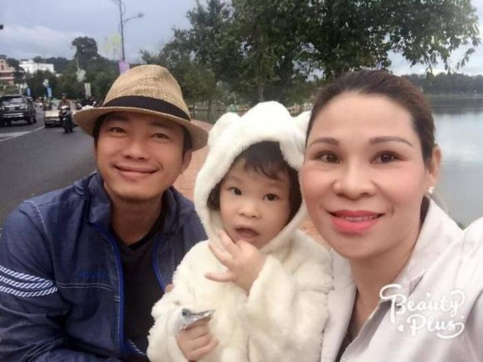 Lấy vợ đại gia: Kinh Quốc tổn hại danh tiếng, Quách Ngọc Ngoan - Hoàng Anh tan vỡ giữa đường Ảnh 6