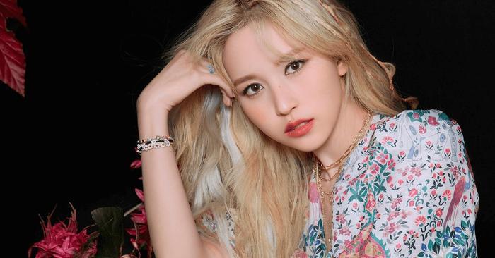 Những nữ idol Kpop kể từ khi sinh ra đã 'ngậm thìa vàng' Ảnh 3