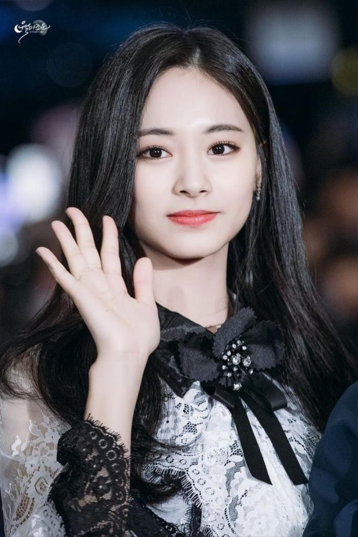 Những nữ idol Kpop kể từ khi sinh ra đã 'ngậm thìa vàng' Ảnh 4