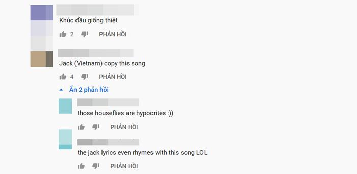 Hoá ra 'LAYLALAY' chính là ca khúc từng khiến Jack dính nghi án đạo nhạc Selena Gomez Ảnh 5