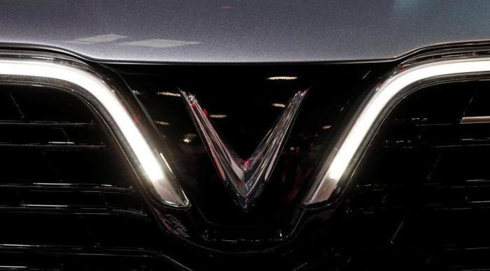 Bloomberg: VinFast có thể là công ty Việt đầu tiên niêm yết ở Mỹ, định giá tối thiểu 50 tỷ USD Ảnh 1