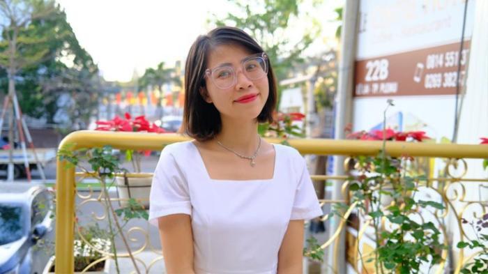 Vừa bị xử phạt, kênh YouTube Thơ Nguyễn bất ngờ thông báo hoạt động trở lại Ảnh 2