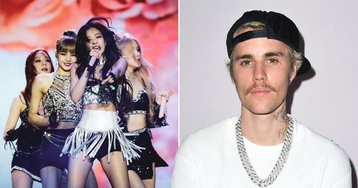 BlackPink tiếp tục chạm mốc lượt đăng ký Youtube 'khủng', liệu có đủ sức 'san bằng' Justin Bieber? Ảnh 7