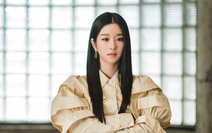 Seo Ye Ji dính bê bối, phim mới 'Recalled' rơi vào cảnh lao đao Ảnh 1