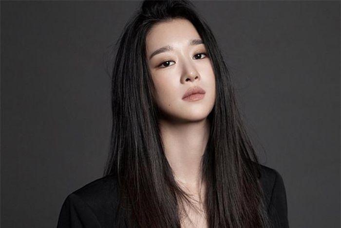 Seo Ye Ji dính bê bối, phim mới 'Recalled' rơi vào cảnh lao đao Ảnh 3