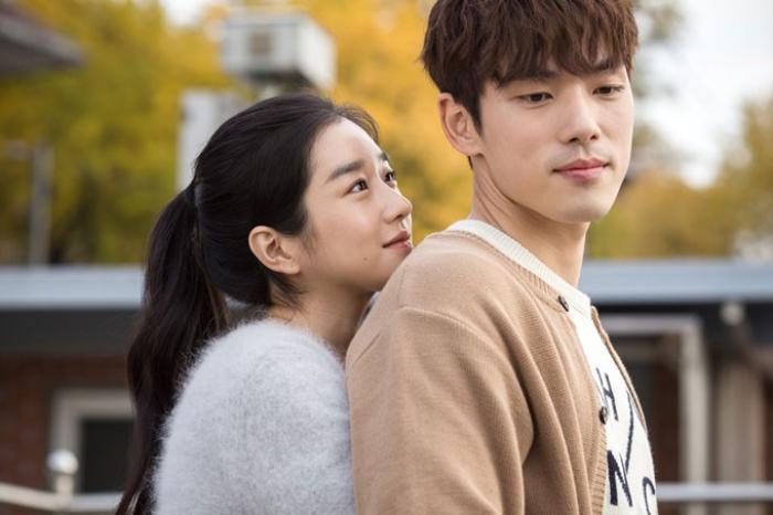 Seo Ye Ji có nguy cơ vụt mất Beaksang vì gián tiếp làm tổn thương 'bảo vật quốc dân' SNSD