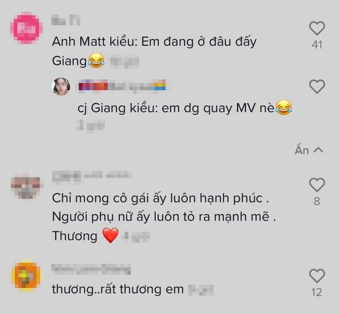 Vướng nghi vấn chia tay Matt Liu, Hương Giang bất ngờ bị đào lại clip ôm ấp trai đẹp? Ảnh 3