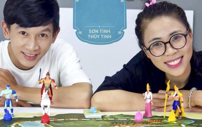 Kênh YouTube Thơ Nguyễn tuyên bố quay trở lại, Sở TT&TT Bình Dương nói gì? Ảnh 4