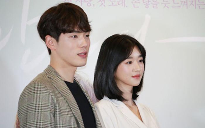 Kim Jung Hyun lên tiếng xin lỗi Seohyun (SNSD)! Ảnh 2