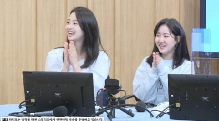 Sao 'Penthouse' Jin Ji Hee và Choi Ye Bin chưa đọc kịch bản mùa 3