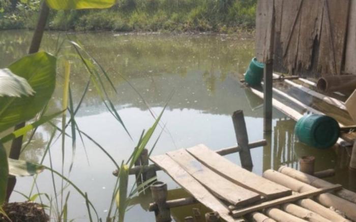Sơn La: Bàng hoàng phát hiện 3 học sinh đuối nước thương tâm Ảnh 1