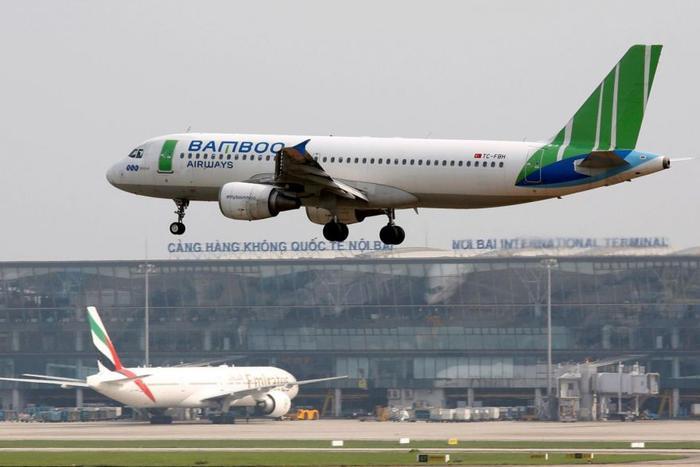 Sau VinFast, đến lượt Bamboo Airways cũng muốn thực hiện IPO ở Mỹ Ảnh 2