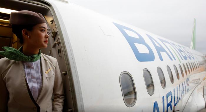 Sau VinFast, đến lượt Bamboo Airways cũng muốn thực hiện IPO ở Mỹ Ảnh 4