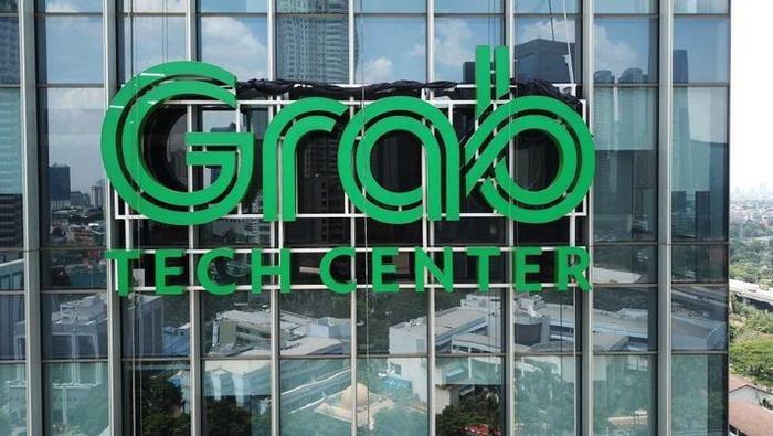 Sau thương vụ kỷ lục ở Mỹ, Grab muốn IPO tiếp ở Singapore Ảnh 3
