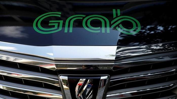 Sau thương vụ kỷ lục ở Mỹ, Grab muốn IPO tiếp ở Singapore Ảnh 2