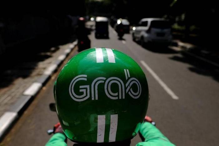 Sau thương vụ kỷ lục ở Mỹ, Grab muốn IPO tiếp ở Singapore Ảnh 4