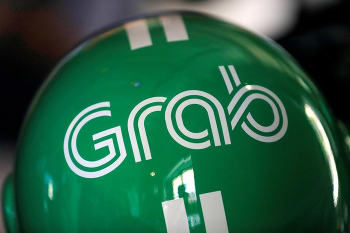 Sau thương vụ kỷ lục ở Mỹ, Grab muốn IPO tiếp ở Singapore Ảnh 1