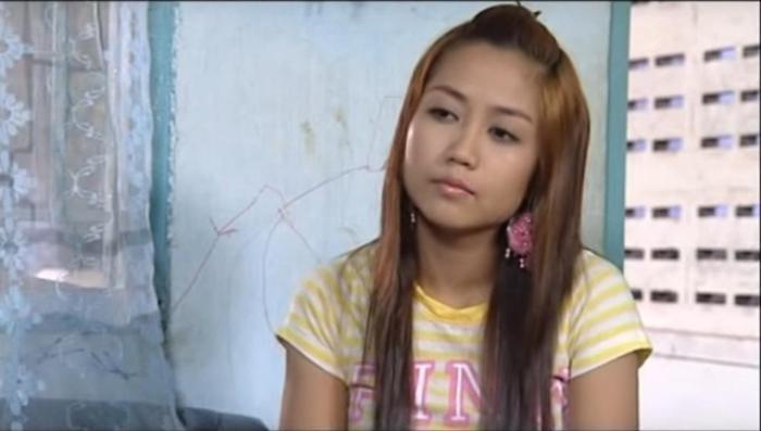 Ốc Thanh Vân - Từ nữ MC đa tài đến vai diễn tái xuất sau 6 năm vắng bóng màn ảnh rộng Ảnh 10