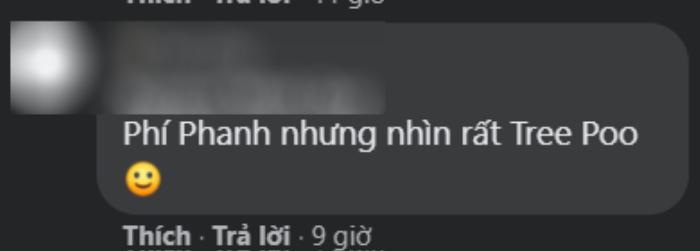 Phí Phương Anh tung ảnh comeback nhưng vì sao Chi Pu lại bị 'réo tên' nhiệt tình? Ảnh 9