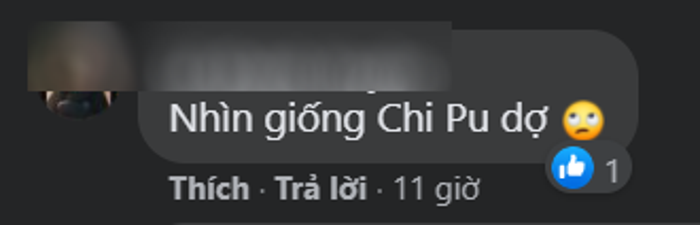 Phí Phương Anh tung ảnh comeback nhưng vì sao Chi Pu lại bị 'réo tên' nhiệt tình? Ảnh 7
