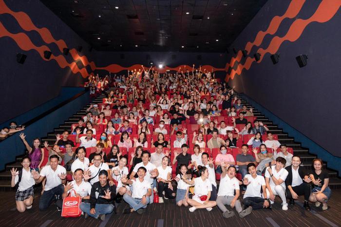 Rạp Việt tuần này: 'Lật mặt: 48H' ra mắt rầm rộ, phim 'Kiều' chưa vượt nổi doanh thu 'Cậu Vàng'