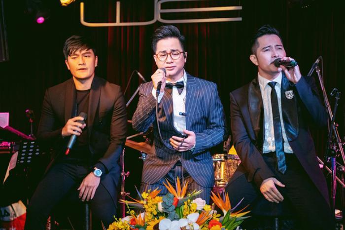 Sau tuyên bố bị 'hư' giọng, Lâm Khánh Chi hé lộ thêm lí do không nhận show nhiều