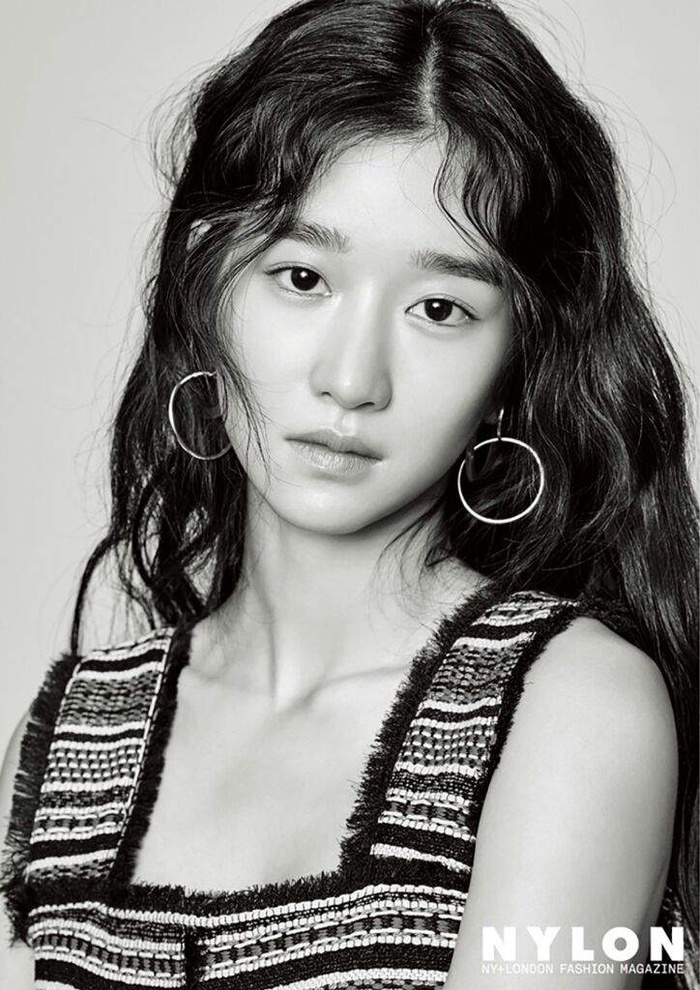 Seo Ye Ji sẽ trở lại điện ảnh Hàn sau loạt phốt?