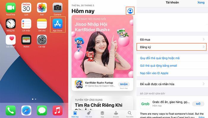 Ứng dụng lừa tiền trên iPhone người dùng cần gỡ khẩn cấp khỏi điện thoại Ảnh 4