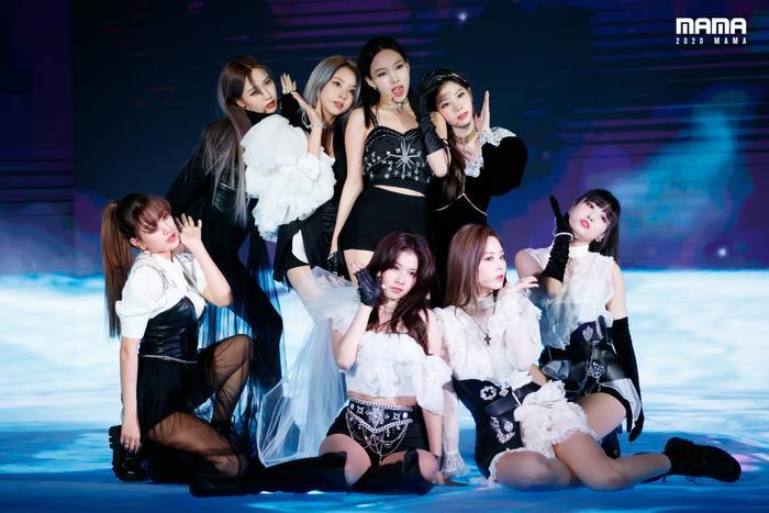 Twice xác nhận trở lại vào tháng 6, quay MV tại đảo Jeju Ảnh 2