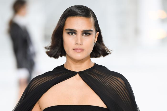 5 xu hướng tóc nhất định phải thử một lần trong năm 2021 Ảnh 3