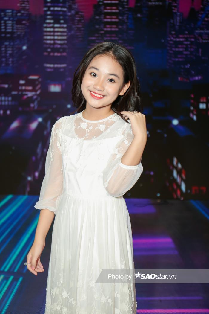 Fan nhiệt tình bình chọn cho Hà Anh - Đăng Bách - Thùy Trang - Song Tùng giành giải Quán quân Ảnh 4