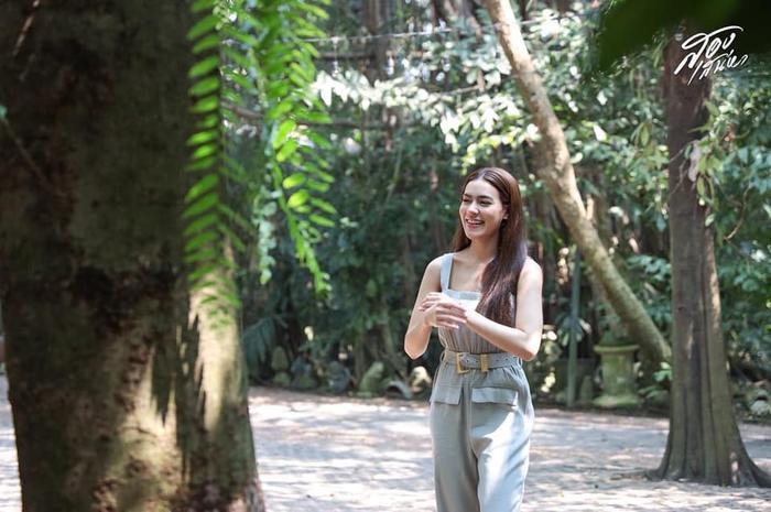 3 phim lớn của TV3 Thái Lan cùng được lên sóng trong T5: Toàn các dự án đặc biệt như này sao có thể bỏ lỡ