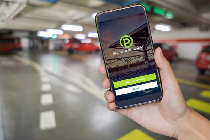 Cảnh báo: Người dùng Android và iOS cần lập tức thay đổi mật khẩu cho ứng dụng này! Ảnh 3