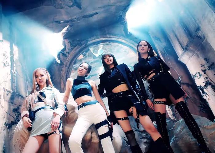 Đấu trường Kpop trên BXH World Album: 'BE' của BTS bị soán ngôi, BlackPink bất ngờ thêm trợ thủ Ảnh 5