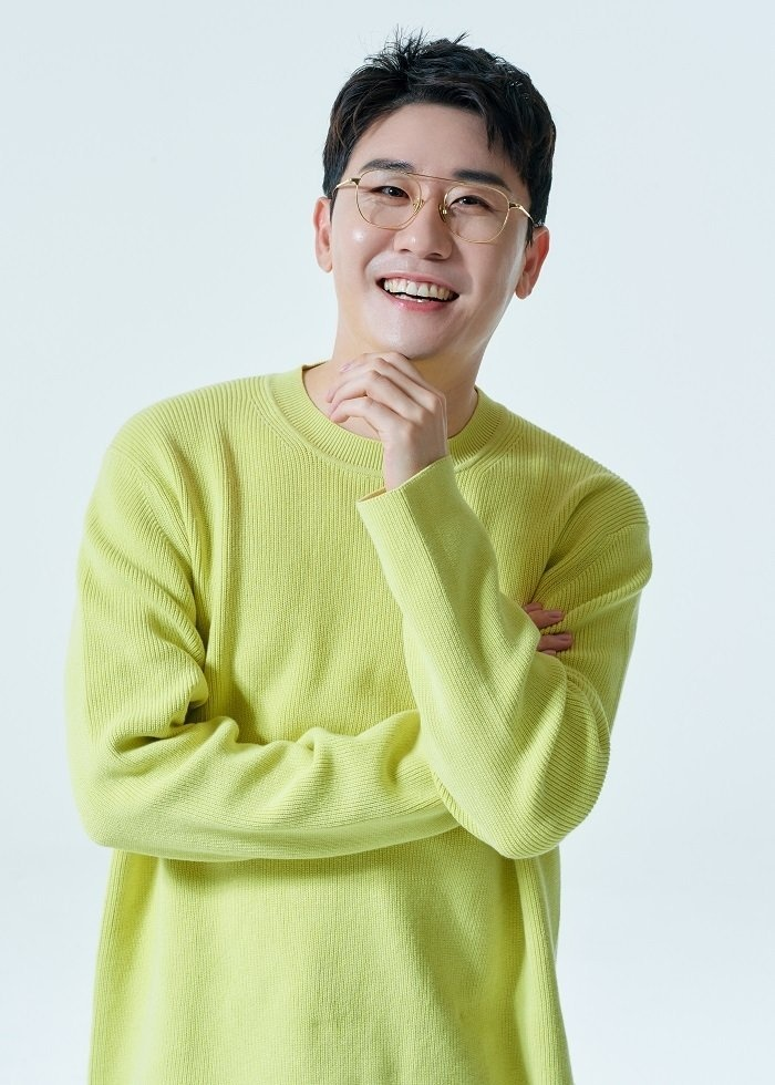 BXH thương hiệu ca sĩ Kpop tháng 4/2021: BTS bị IU, Brave Girls bủa vây, BlackPink không dấu hiệu bứt phá