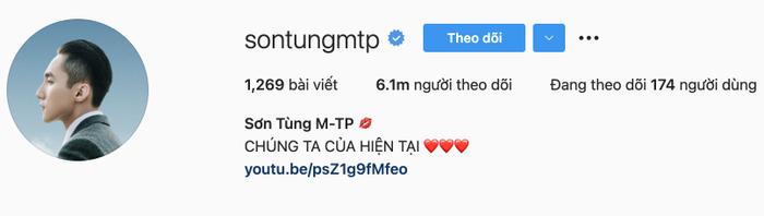 Ngọc Trinh xuất sắc lọt top 2 nhân vật 'thống trị' mạng xã hội Instagram Việt Ảnh 3