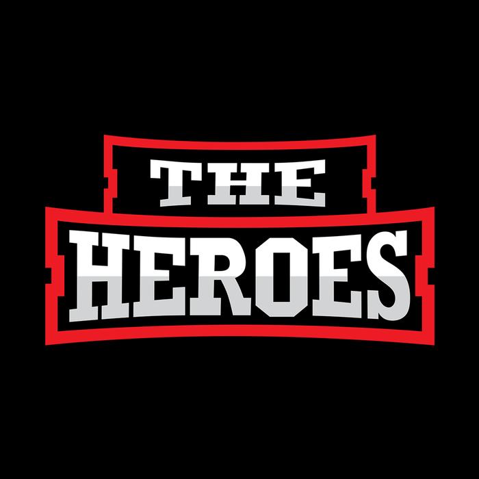 Chỉ mới ghi hình ngày đầu tiên, dàn Master The Heroes 2021 đã phấn khích và tâm đắc thế này rồi đây! Ảnh 8