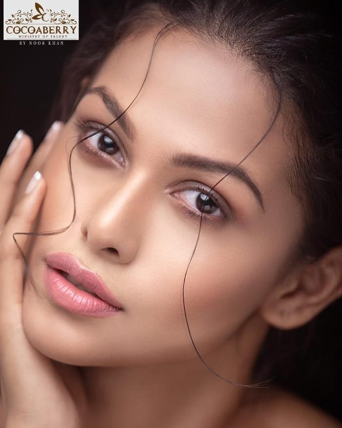 Đại diện Ấn Độ nguy cơ vắng mặt tại Miss Universe, Khánh Vân 'hiên ngang' bít cửa đối thủ khu vực châu Á? Ảnh 5