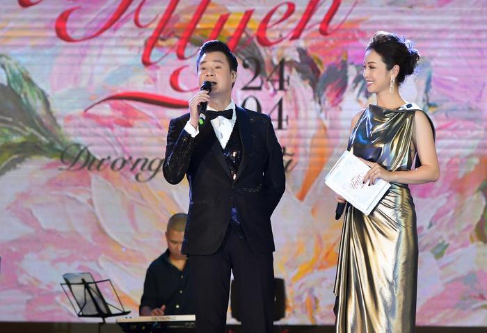 Dân tình 'dậy sóng' khi Quang Dũng hội ngộ vợ cũ Jennifer Phạm và tình cũ Thanh Thảo Ảnh 8