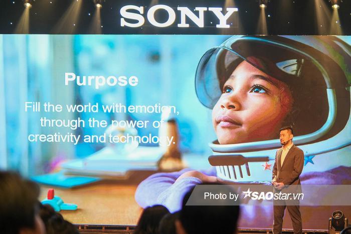 Trí tuệ nhận thức 'Cognitive Processor XR' trên loạt TV Sony Bravia XR mới có gì đặc biệt so với AI? Ảnh 2