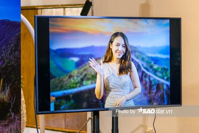 Trí tuệ nhận thức 'Cognitive Processor XR' trên loạt TV Sony Bravia XR mới có gì đặc biệt so với AI? Ảnh 9