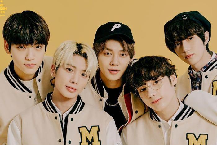 BTS xác nhận ra single mới vào tháng 5 nhưng cớ sao Knet lại 'than phiền' Big Hit thế này? Ảnh 3