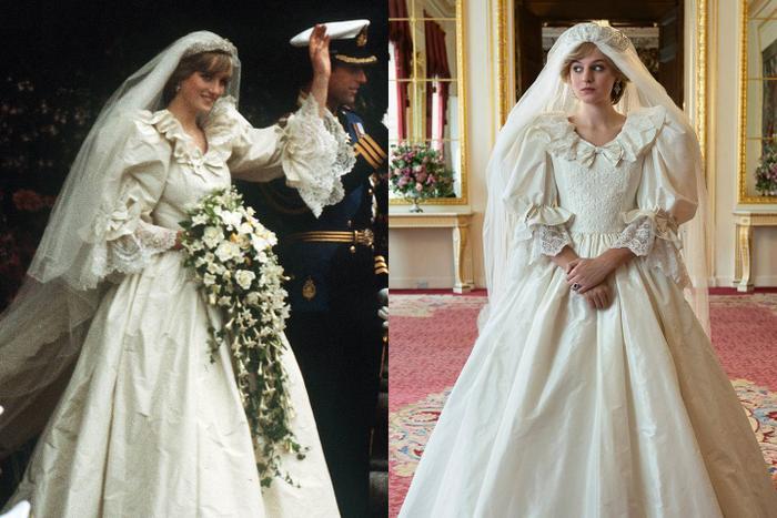 Bí quyết làm đẹp vượt thời gian từ những năm 80 của Công nương Diana Ảnh 5