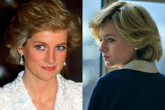 Bí quyết làm đẹp vượt thời gian từ những năm 80 của Công nương Diana Ảnh 2