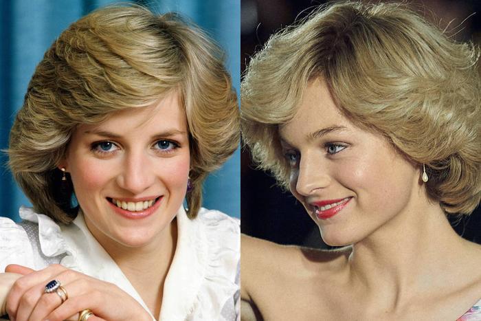 Bí quyết làm đẹp vượt thời gian từ những năm 80 của Công nương Diana Ảnh 4