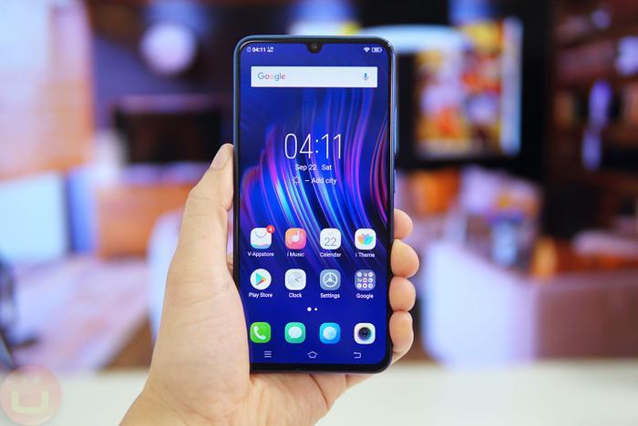 Cảnh báo: 9 ứng dụng độc hại trên Android người dùng cần gỡ khẩn cấp khỏi điện thoại Ảnh 3
